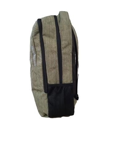 Quiksilver Quiksilver Everyday Backpack Haki Unisex Sırt Çantası Haki